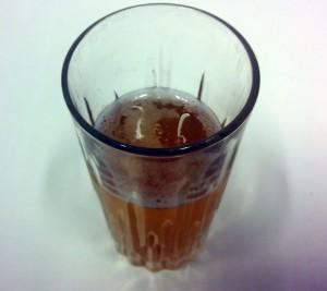 piwo jasne pszeniczne